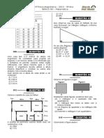 1ª P.D - 2013 (Mat. 9º ano - Blog do Prof. Warles).doc