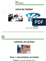 ControlCalidad_Tema1_20162