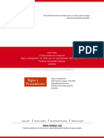 86005102_El Lado Humano de la Empresa.pdf