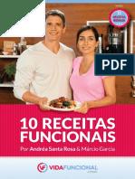 vida_funcional_eBook_de_Receitas.pdf