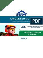 CASO DE ESTUDIO UNIDAD III.pdf