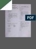 Examen Primer Sumativo 2017_1 Area A