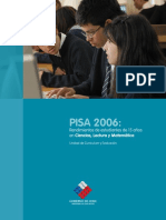 PISA2006resumenejecutivo.pdf