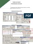 03- Manual Programacao de Racao