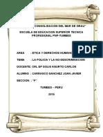 CARATULA JOAN.docx