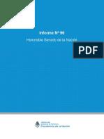 INFORME 96 (HSN) (1).pdf