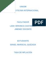 IMCE_U1_A3_ISMQ.docx
