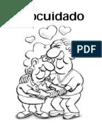 AUTOCUIDADO 123
