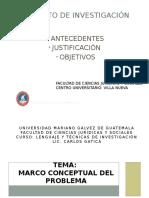 1 PRESENTACIÓN- ANTECEDENTES Y JUSTIFICACIÓN.pptx