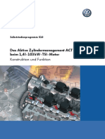 SSP510 Das Aktive Zylindermanagement ACT beim 1,4l - 103 kw TSI Motor.pdf