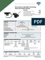 Vishay-981HE2B1WA1F16-datasheet