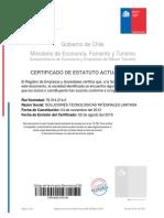 CRlVsWu15FuW.pdf