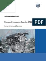 ssp511-ottomotoren-baureihe-ea211.pdf