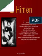Himen
