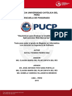 Fierro Natali Heuristicas Usabilidad Web Bancarias