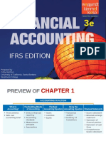 Financial Accounting -Wiley (ch01)