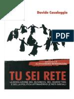 Davide Casaleggio_Tu-Sei-Rete.pdf