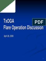 Resources_TXOGAFlareOperationDiscussion.pdf
