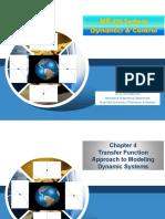 CH - 04 TRANSFER FUNCTION APPROACH V-06.pdf