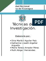trabajo-de-tecnicas-de-investigacion.2[1].docx