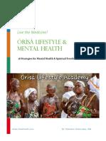 eBook.orisaLifstyleMentalHealth.v0.1