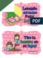 ReglamentoAulaME.pdf