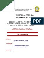 informe de electroquimica.docx