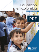 ocde - 2016 - Educacion-en-Colombia-Aspectos-Destacados.pdf