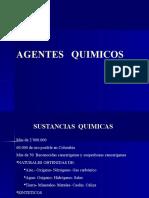 AGENTES QUIMICOS.ppt