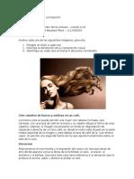 Taller de Denotación y Connotación Finalizado (2)