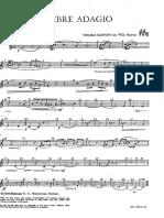 18 - Trompeta 3