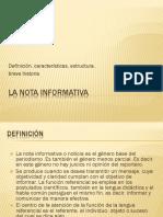 NOTITA INFORMATIVA.pdf