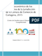 2016050211 INV Informe Jurisdiccion 2015 Final