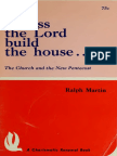 Unlesss The Lord Build The House Pentecostal Catholicism.pdf