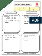 UNIDADES DE MOL.pdf