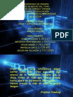 PROYECTO FINAL INFORMATICA.pptx