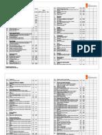 Planilla de Computo y Presupuesto c3.Tp.