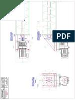 Det. de t.helicoidal de 20-Cfg Planchada. 6