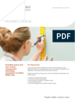 access_control.pdf