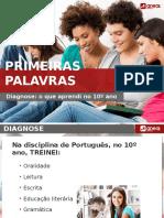 Ae Pal11 Ppt1