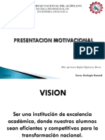 Clase 0 Presentación motivacional al curso.pdf