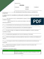CIENCIAS NATURALES - PRUEBA 2 - 5 BASICO.docx