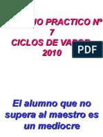 CICLO RANKINE - BASICO.ppt