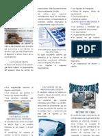 PLEGABLE DE SOPORTES_CONTABLES[1]