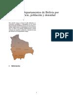 Anexo-Departamentos de Bolivia por superficie, población y densidad.pdf