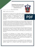 TEMA 3.- CONTROL DE SÍNTOMAS.docx