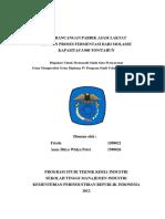 Fixed Pra Rancangan Pabrik Frisda.pdf