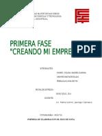 PSICOLOGIA- FASE 1-CREANDO MI EMPRESA-.docx