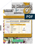 prueba 9.pdf
