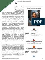 José de San Martín biografia.pdf